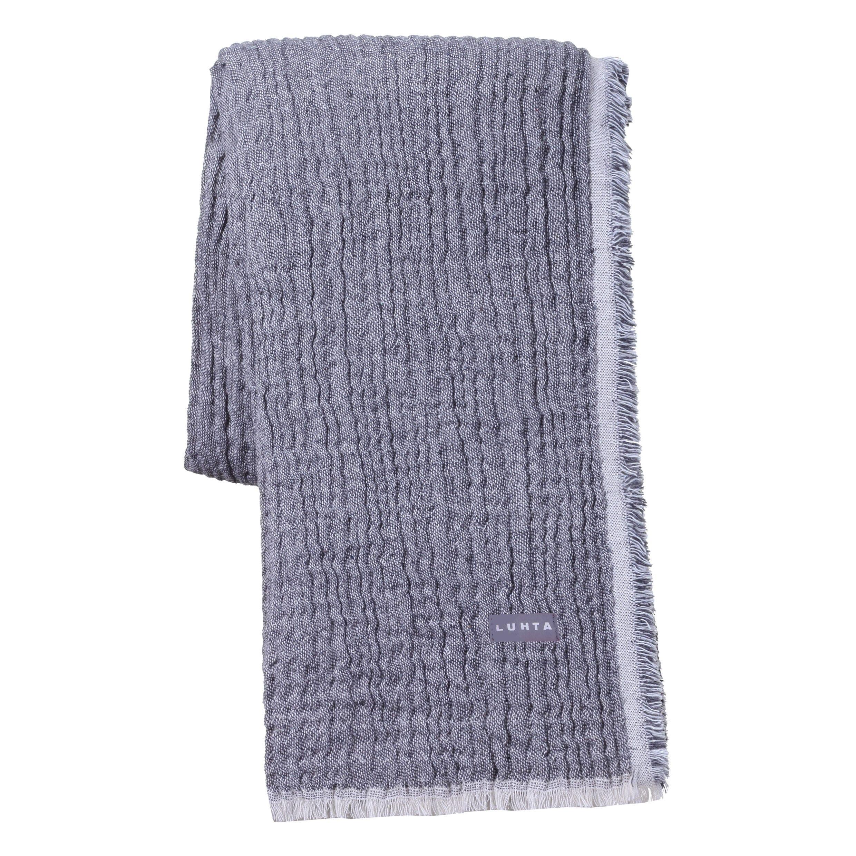 Luhta Harju 125x150