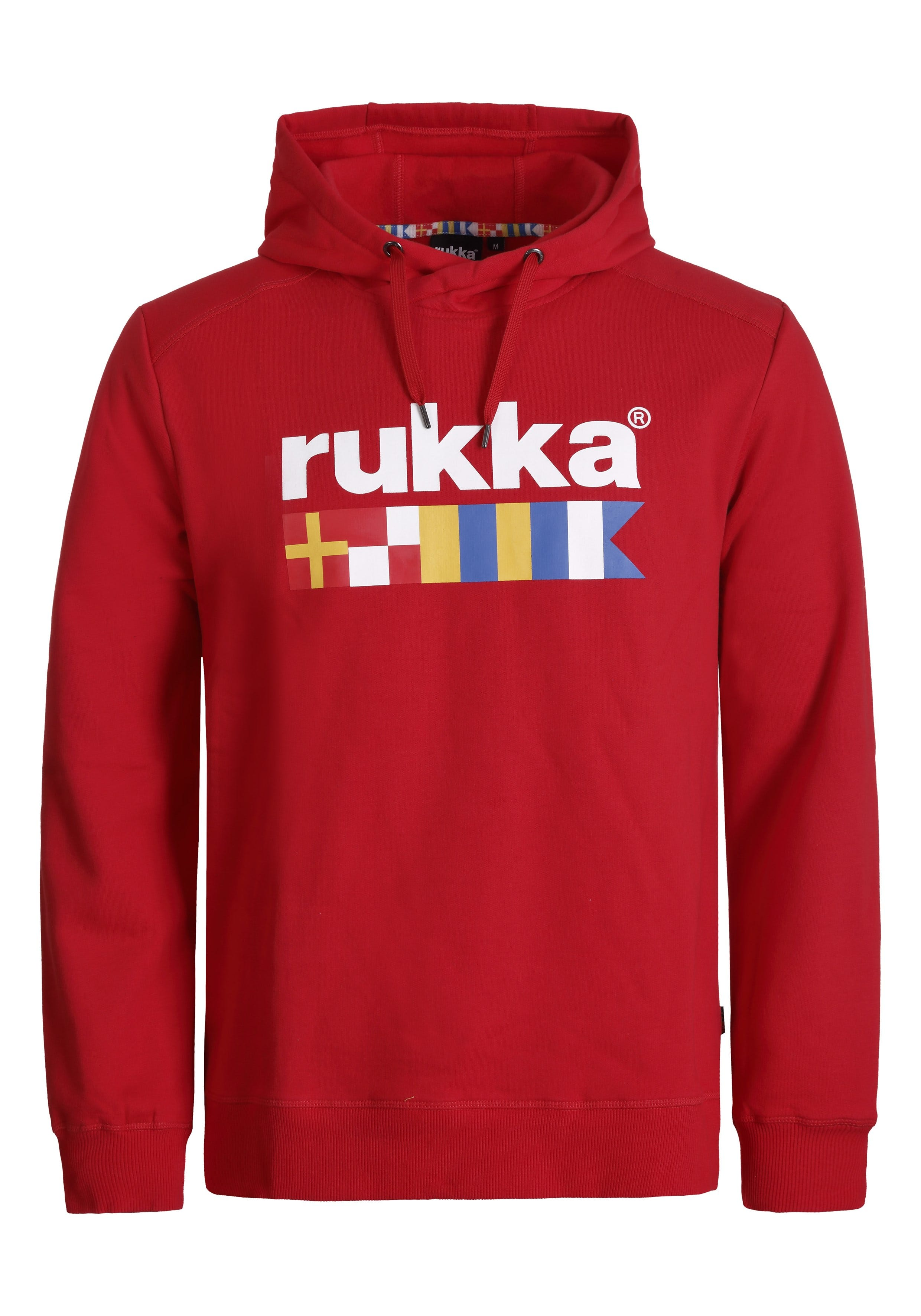 Rukka Varola