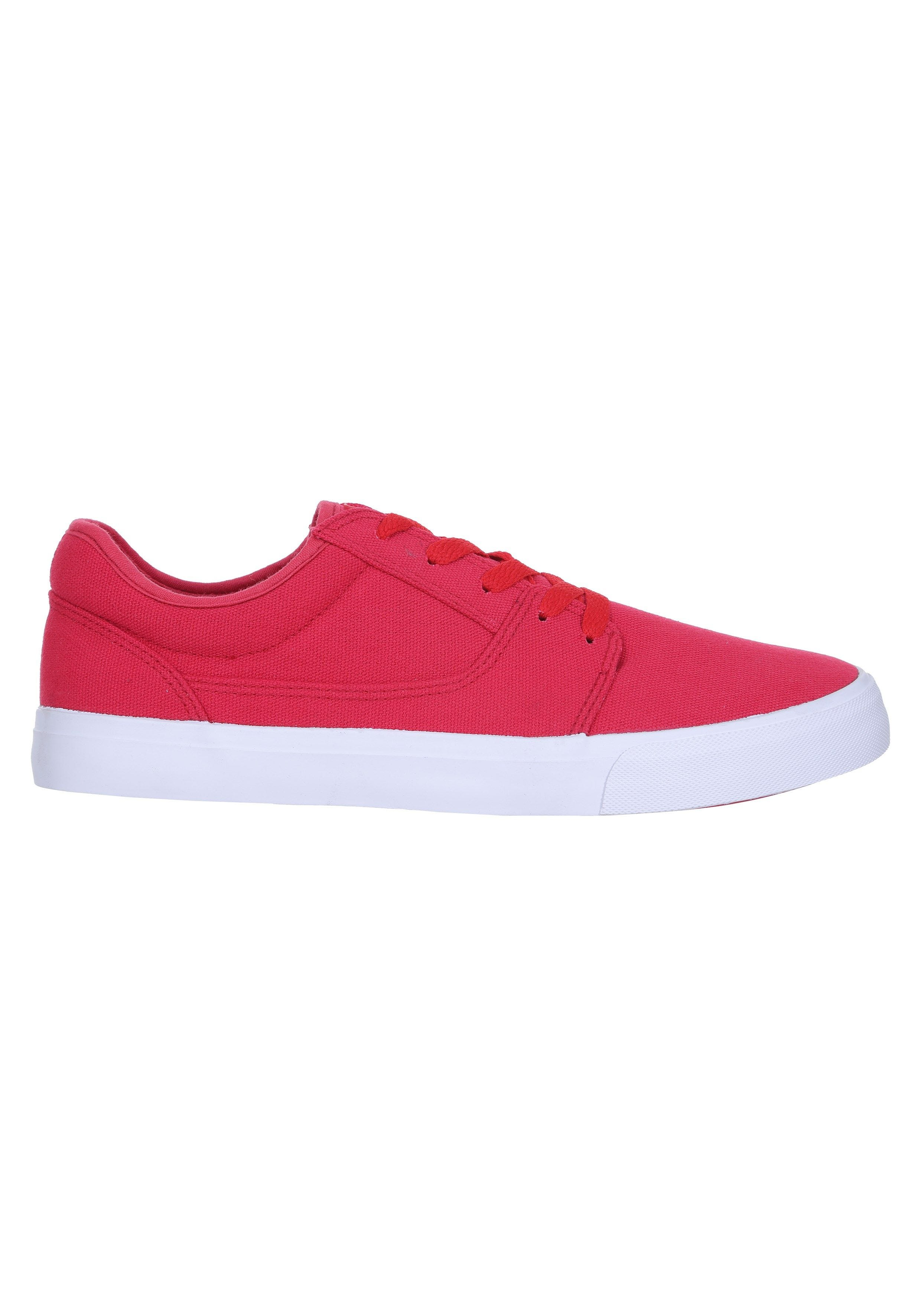 CORAL-RED